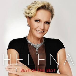 2CD Helena – Best of the Best