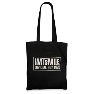 Taška IMT Smile Official Gift Bag